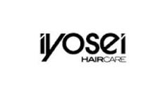 social-crm_clientes_iyosey