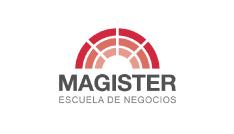social-crm_clientes_magister