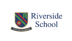 social-crm_clientes_riverside-school
