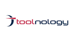 social-crm_clientes_toolnology