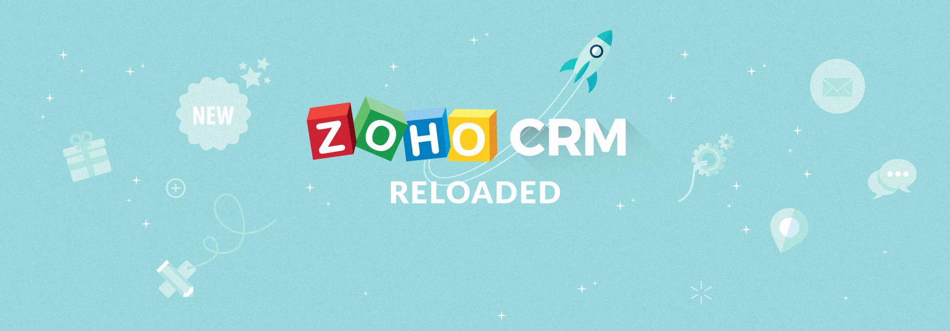 home-crm-zoho-reloaded3